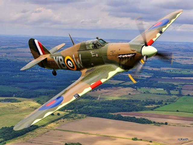 hawker_hurricane_mk_ii_a_fighter-1575812