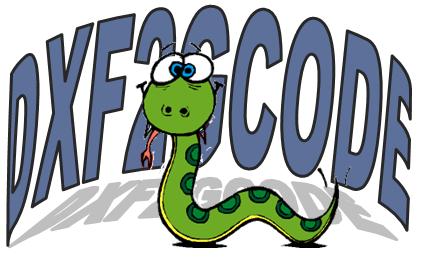 dxf2gcode